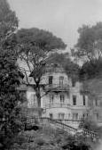 histoire-cadenelle-1943
