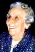 histoire charlotte-grawitz