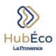 Hub Eco