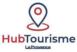 Hub Tourisme