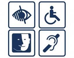 Diversité et inclusion : Accueil tous types handicaps