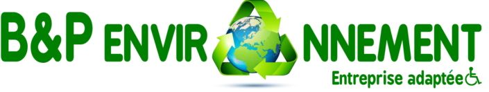 B&P Environnement