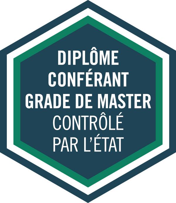 grade master