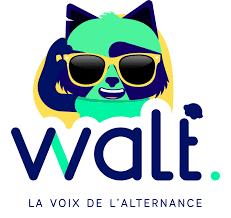 walt alternance